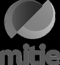 Mitie.png