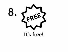 8. It's free.jpg