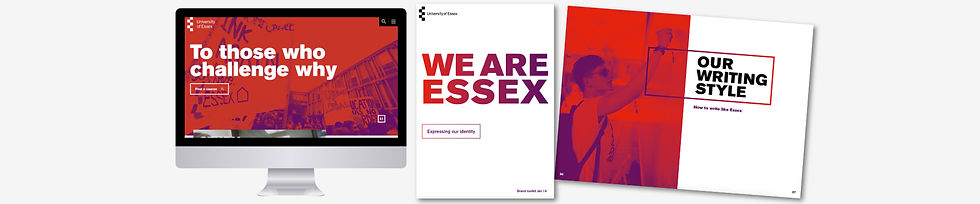 Header - Essex2.jpg