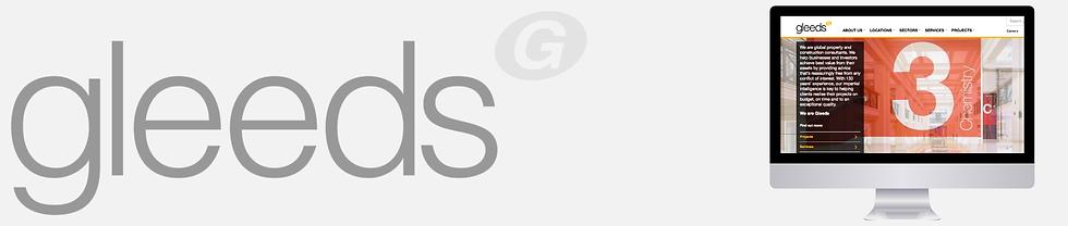 Web header - Gleeds.png