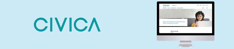 Web header2 - Civica.jpg