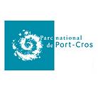 port cros.png