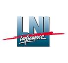 LNI_modifié.png