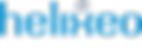 logo-def-bleu-2.png