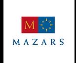 mazard.png