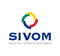 sivom.png