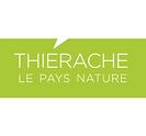 thierache_modifié.png