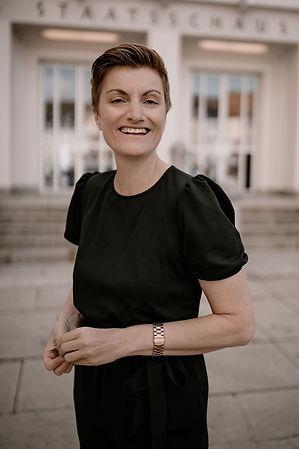 Tanja Herz