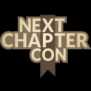 Next Chapter Convention & Xpo