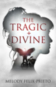 DIVINE EBOOK COVER.jpg