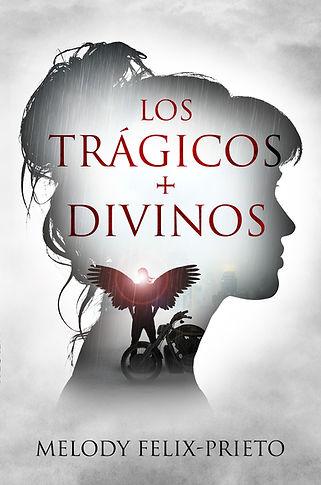 TD SPANISH EBOOK COVER.jpg