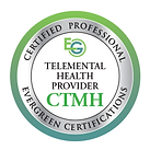 Certified Telehealth Badge.png