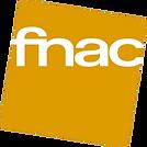 FNAC original.png