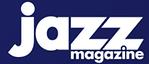 logo jazz magazine.png