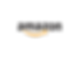 706-amazon-logo-png-transparent-2401-768