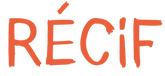 logo%20r%C3%A9cif_edited.png