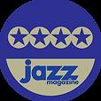 logo 4_ Jazz magazine.png