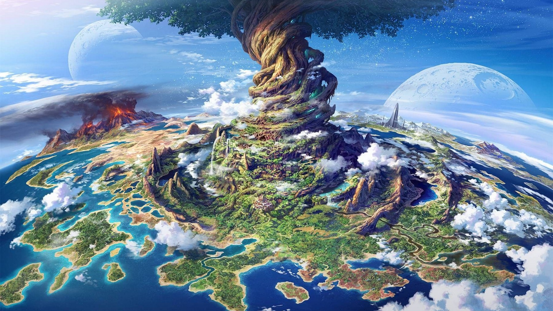 Fantasy-Desktop-Wallpaper.png