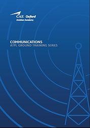 Communications_book14.jpg