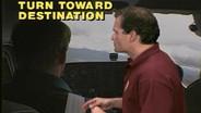 22. VOR Limitations