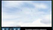 18. Clouds & Precipitation 6