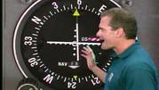 7. Intercepting Radials