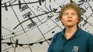 8. High Level Significant Weather Chart