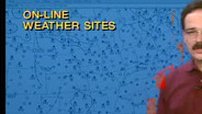 11. Weather Outlook