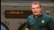 4. Fuel System