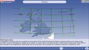 3. Grid Navigation 2