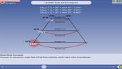 16. Lambert's Scale & Convergence
