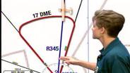 4. The DME arc - 2