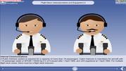 11. Flight Deck Instrumentation & Equipment 2