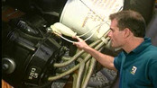 3. Ignition System