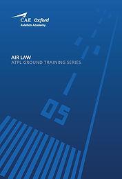 Air Law_book1.jpg