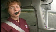 3. Pre-flight (instruments)