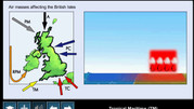 39. Airmasses & Fronts 1