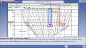 11. Load & Trim Sheet (MRJT) 2
