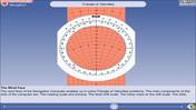 47. Triangle of Velocities