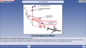 2. Grid Navigation 1