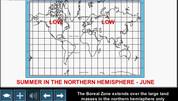 48. Global Climatology 3