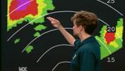 2. Weather Avoidance