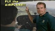 7. No Engine Landing