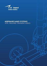 Airframes_book2.jpg