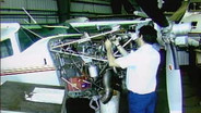28. Preventive Maintenance