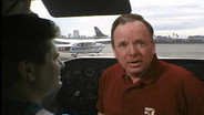 8. Pilot Actions