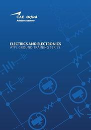 Electrics&Electornics_book3.jpg