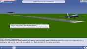 6. Crew Training & Limitations 1