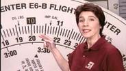 1. Flight Computer - 1
