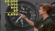 9. Airspeed Indicator